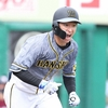 阪神タイガース(2021)楽天戦~本物の強さ~【プロ野球】
