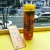 【東京】リプトンの期間限定ストア、表参道店でフルーツ イン ティーを飲みました♡