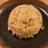 「チャーハン」料理の素人がネット上のレシピを試しまくった結果おすすめするチャーハンレシピ2選!