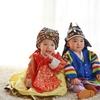 最優遇国から日本を除外、日韓関係を上手くさせる工作をするべき。