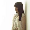 やなぎなぎ - 春擬き (NBCユニバーサル, 2015)