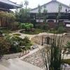 鎌倉の長谷寺で写経を初体験!体験レポート