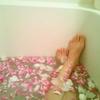 【600記事記念】はちみつ風呂で疲れを取る!アトピーに効果は?