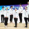 フィギュア世界選手権は無観客開催へ 羽生結弦ら出場予定
