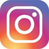 Instagramのフォロワーが一晩で一気に3500人以上増えた話(未解決)