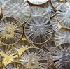 日本発のビットコイン騒動