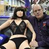 「セックス・ロボット」が身近な存在になる時代は近い? ここにもAIの倫理問題が