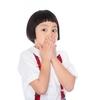 【実践4】東京メトロポイント→ANAマイルの交換方法