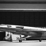 FSX Republic XF-103 Thunderwarrior has been released!