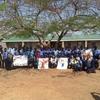 教員研修のため、先生たちがマラウイにやってきました!! ~赴任後10カ月~