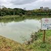 おのころ池(兵庫県南あわじ)