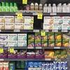 風邪を引いたらスーパーへ!スーパーで買えるオススメ風邪薬とアイテムin NZ