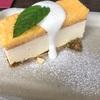 大洗の住宅街に佇む日本初の梅専門カフェ。スイーツも梅尽くしで最高!【ume cafe WAON(茨城・大洗)】