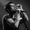 ~Echo~ Maroon 5