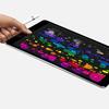 新型iPad Pro 10.5インチを買うべき人、買うべきではない人は?
