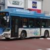 川崎市交通局 S-3027