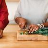 食品・栄養素が及ぼす身体への影響について