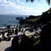 伊豆海洋公園(IOP) その2