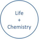 Life + Chemistry