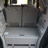 【車中泊】N-BOX plusをDIYで車中泊仕様にしたい!