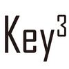 Key3(ファームウェア更新情報)