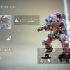 タイタンフォール2【Titanfall2】フロンティアディフェンス雑感(CS版)