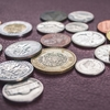 【Day8】仮想通貨をいったん売る、トータルはいかに。