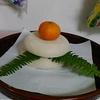 おせち料理と、初詣と、読書と、新しい国連作れよ!と、【サリヴァンとモラル・トリートメント】