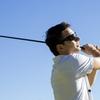 【ゴルフ】ゴルフ理論には矛盾が多いと感じる【広東ゴルファー】