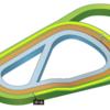 第433R 阪神競馬 フィリーズレビュー(GⅡ) 参考データ