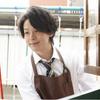 中村倫也company〜「モタエさんの喫茶店・・素敵でした。海猫珈琲店なのだそうです。」