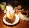 普通の主婦、自分の誕生日はこんな感じでした!子供からのおめでとうが一番嬉しいー