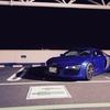 Audi R8というスーパーカーに3年間乗っていた個人的理由(前編)
