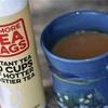スプレー式紅茶!英国で発売、ティーバッグがなくなる!?