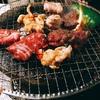【やきや名駅うらみせ】コスパ最強の焼き肉屋!390円のカルビなどお値打ちで美味しいお肉が盛りだくさん
