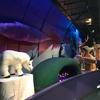 金沢動物園で動物と芸術が楽しめる !「アニマルアートコラボ展Vol.8」10/ 7~11/ 5
