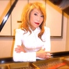 絶対ピアノで大人のトキメキレッスン