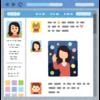 OmniAuthを利用したソーシャルログイン機能の実装方法
