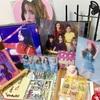 最近のこと4.5 ~Red Velvet × 日本~