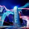 渋谷が5 G通信でメガ進化!!拡張現実 AR を使った音楽イベント「Audio Scape(オーディオスケープ)」