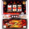 ネット「アルファZ-30」の筺体&スペック&情報