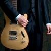 ギタリストが爆速で技術を改善する方法