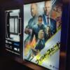 スピンオフで入門も悪くないかも【Fast & Furious Presents: Hobbs & Shaw(邦題: ワイルド・スピード/スーパーコンボ)・感想】
