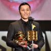 【Bリーグ】5/15 B.LEAGUE AWARD SHOW 2018-2019が開催!レギュラーシーズンMVPは富樫に!
