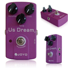 JOYO「US Dream」  ¥6,670 (税込)