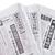 日経新聞に掲載されるための4つの手法