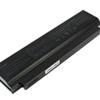 新品MEDION 9525BP互換用 大容量 バッテリー【9525BP】4400mah 11.4V medion ノートパソコン電池