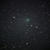 2017 T2 PANSTARRS 彗星 2/11 夜 ほか
