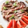 痩せる食事の選び方!高カロリーお肉かヘルシーお蕎麦か?