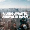 ロレックスのディフュージョンブランド「チュードル」が「チューダー」に名称を変え遂に日本正規進出